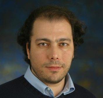 Enrico Ladogana