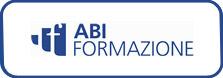 abi-formazione1