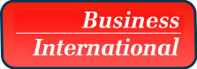 business-international