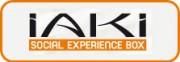 iaki-180x621