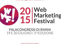 WebMarketingFestival