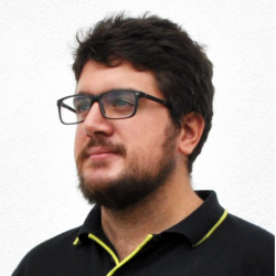 Stefano Doronzo