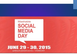 mashable-social-media-day-milano-2015-1-638
