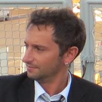 Nicola Cuomo